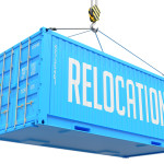 corporate-relocation-spousal-relocation