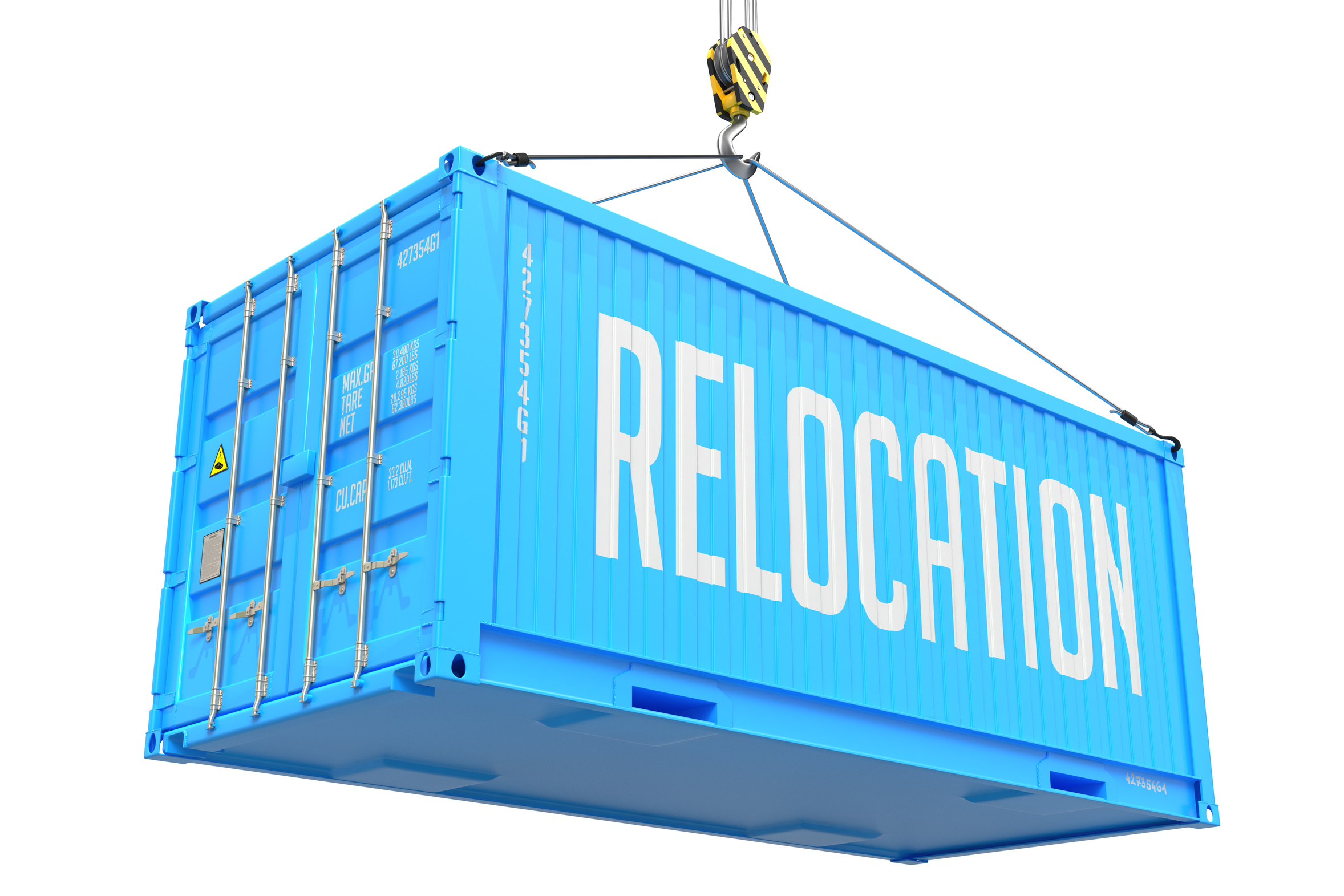 Spousal Relocation Orange County